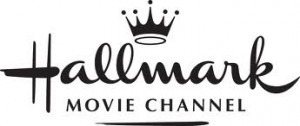 9 Original Movies Made for TV by Hallmark Movie Channel to premiere Q42012 – Q32013
