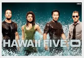 Cancelled and Renewed Shows 2012: Hawaii 5-0 renewed for third season