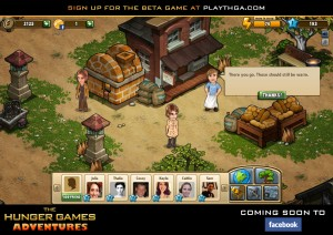 hunger-games-adventures-facebook-game