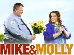 mike-and-molly-cancelled-renewed-season-three-cbs