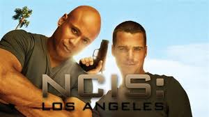 Cancelled and Renewed Shows 2012: CBS renews NCIS Los Angeles for season four