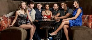 Cancelled and Renewed Shows 2012: MTV Renews The Real World for cycle 28