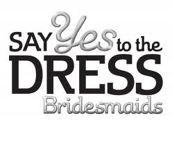 say-yes-to-the-dress-bridesmaids-cancelled-renewed