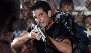 shane-walsh-killed-dies-walking-dead
