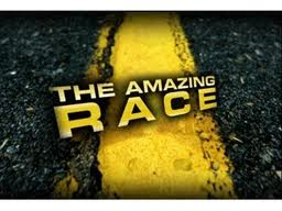 Cancelled and Renewed Shows 2012: CBS renewed The Amazing Race for season twenty one