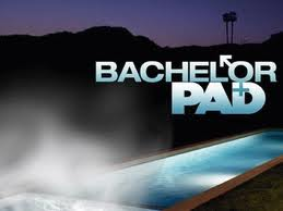 Cancelled and Renewed Shows 2012: ABC renews The Bachelor Pad for season three