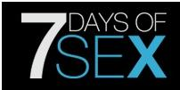 7-days-of-sex-contest-giveaway-logo-lifetime