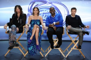 Ryan Seacrest keeps Idol job – Contract renewed to stay on American Idol