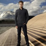 Fringe-Cancelled-Renewed-Season-Five-Fox