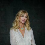 Goldie-Hawn-own-cancelled-renewed-oprahs-master-class-season-three