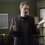 house-dies-dying-finale-spoiler