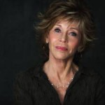 Jane-Fonda-own-cancelled-renewed-oprahs-master-class-season-three