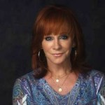 Reba-McEntire-own-cancelled-renewed-oprahs-master-class-season-three