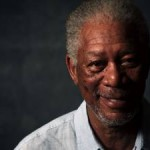 Morgan-Freeman-own-cancelled-renewed-oprahs-master-class-season-three