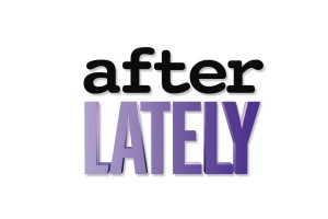 After-Lately-cancelled-renewed-season-three-e