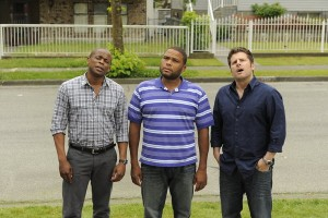 Psych-S06E15-True-Grits-Quotes-Nicknames-References-Spoilers