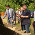 Psych-Season-6-finale-santabarbaratown-quotes-spoilers