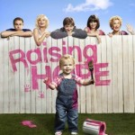 Raising-Hope-Cancelled-Renewed-Fox-Season-Three
