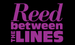 Reed-Between-The-Lines-cancelled-renewed-bet-season-two