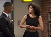 Cancelled and Renewed Shows 2012: BET renews Reed Between The Lines for season two
