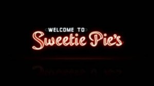 Cancelled-Renewed-Welcome-Sweetie-Pie-OWN