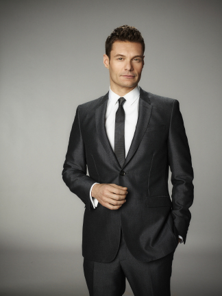 Ryan-Seacrest-American-Idol