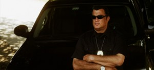 cancelled-renewed-reelz-true-justice-steven-seagal-season-two