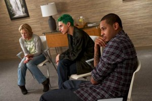 carmelo-anthony-guest-star-nurse-jackie