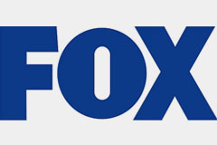 May Sweeps on Fox Highlights – Previews and Spoilers for all shows