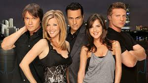 Cancelled and Renewed Shows 2012: ABC renews General Hospital for season fifty!