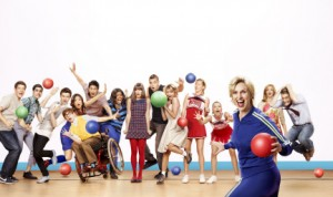 Glee-Cancelled-Renewed-Season-Four-Fox