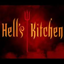 hells-kitchen-cancelled-renewed-fox-season-eleven-twelve