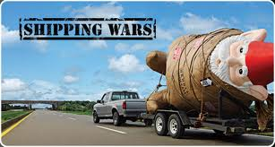 shipping-wars-cancelled-renewed-a&e-season-two