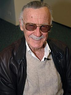 stan-lee-with-great-power-story-joan-lee-epix