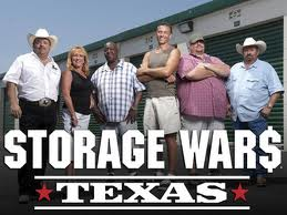 storage-wars-texas-cancelled-renewed-a&e-season-three
