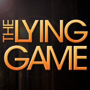 the-lying-game-cancelled-renewed-season-two