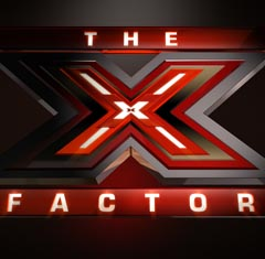 the-x-factor-auditions-season-two-2