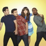 New-Girl-Cancelled-Renewed-Season-Two-Fox