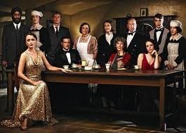 upstairs-downstairs-cancelled-renewed-bbc