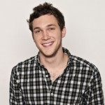 Phillip-Phillips-winner-runner-up-american-idol-11