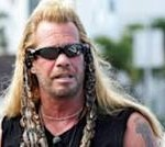Dog-the-Bounty-Hunter-cancelled-renewed
