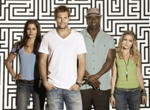 The-Finder-Cancelled-Renewed-Fox