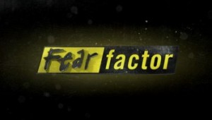 Cancelled and Renewed Shows 2012: NBC cancels Fear Factor