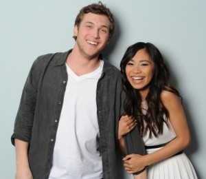Phillip-Phillips-Jessica-Sanchez-winner-runner-up-american-idol-11