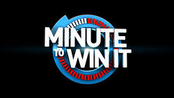 Minute-to-win-it-nbc-cancelled-renewed