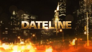 Dateline-NBC-cancelled-renewed