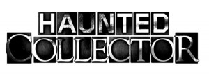 Haunted-Collector-cancelled-renewed-syfy