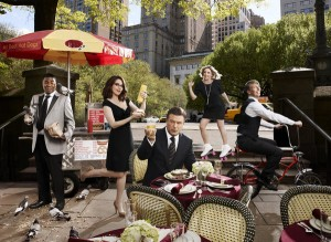 30-Rock-cancelled-renewed-seventh-season-final-nbc