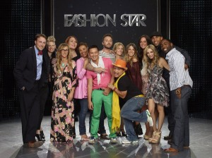 Fashion-Star-cancelled-renewed-nbc-season-two