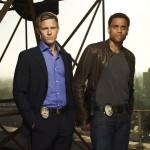 ten-reasons-to-watch-Common-Law